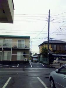 image_53.jpg
