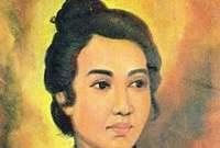 Gambar Pahlawan Nasional Sebelum 1908