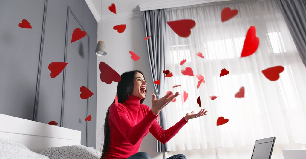 Menjaga Long Distance Marriage Agar Tak Ambyar Tirto Id