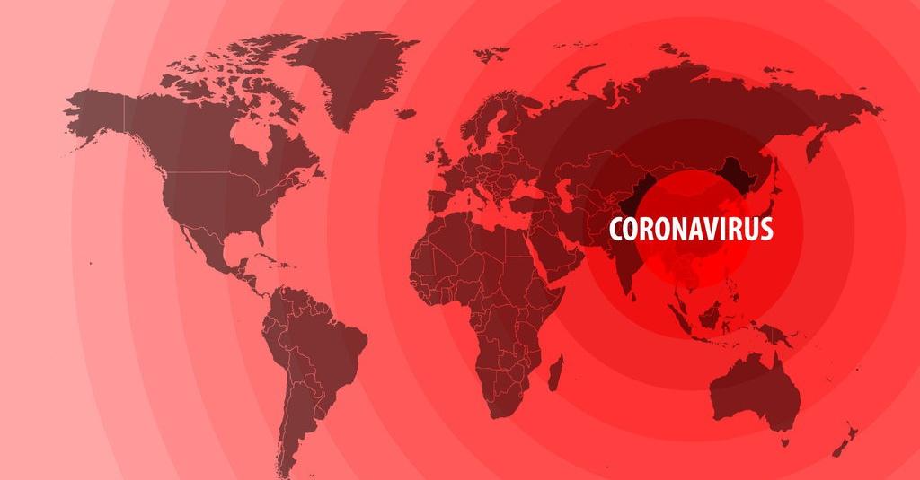 Arti Imported Case Salah Satu Kasus Corona Covid 19 Di Indonesia