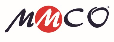 MMCo World Logo
