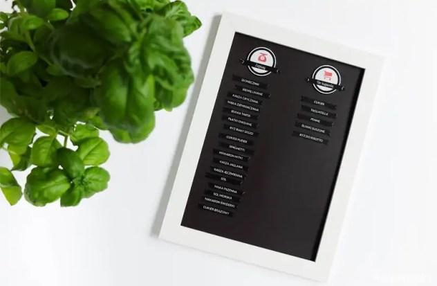 organizacja-w-kuchni-zapasy-tablica-magnetyczna-2-807x527