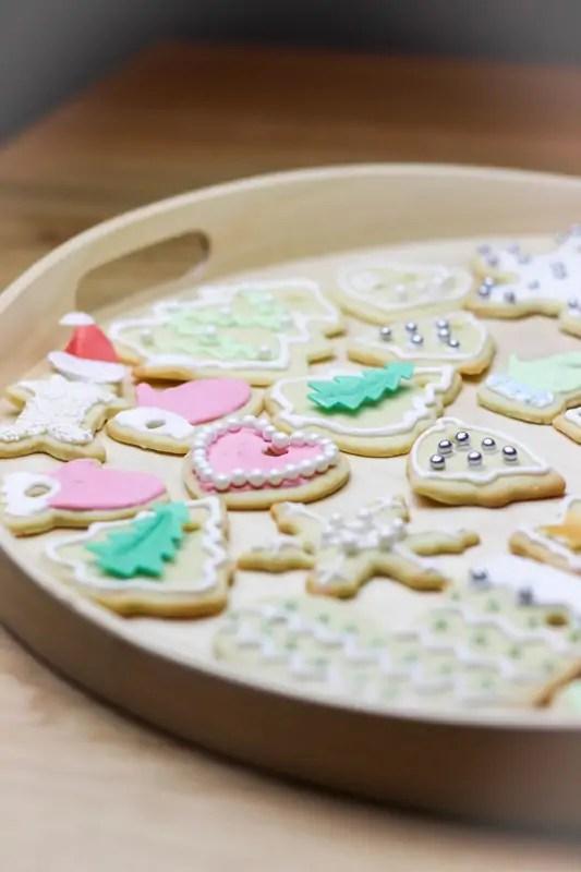 mmcooking-jadalne-ozdoby-choinkowe-ciasteczka-ciastka (4)