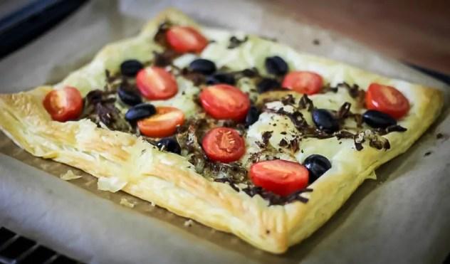 przepis-mmcooking-blog-ciasto