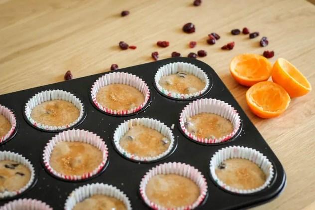 swiateczne-muffinki-mmcooking-blog (8)