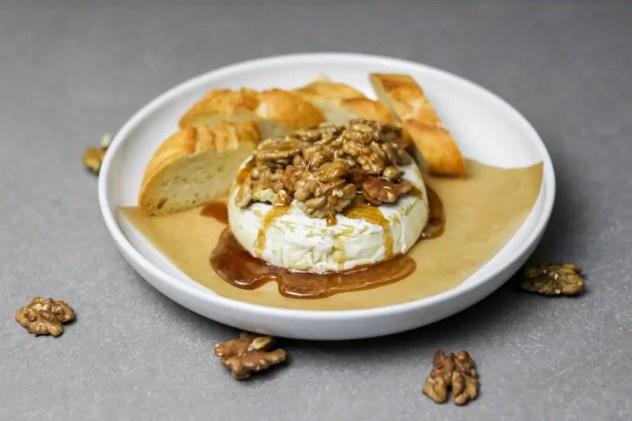 przepis-blog-mmcooking-camembert
