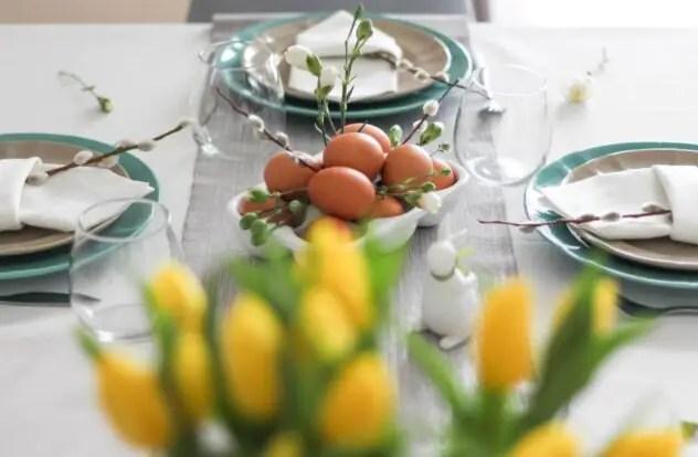 stół-wielkanocny-mmcooking