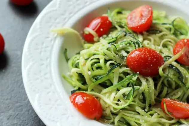 cukinia-spaghetti-mmcooking-blog-kulinarny