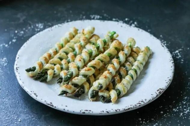 szparagi-w-ciescie-mmcooking-kulinarny-blog