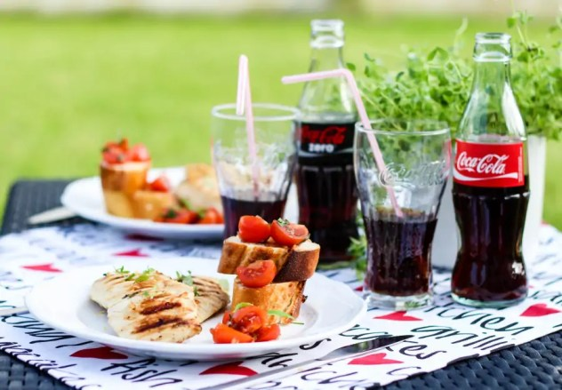 przepis-na-obiad-mmcooking
