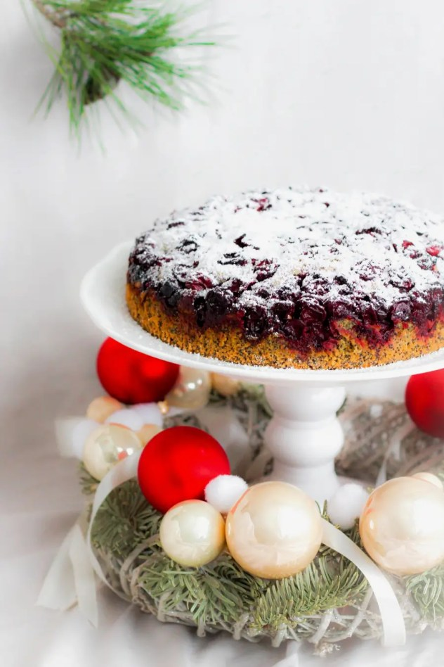 ciasto-makowe-z-wisniami111