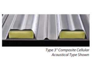 3 Composite Cellular