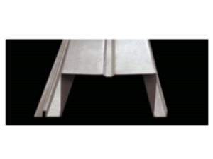 J Deck Supplier Steel Decks