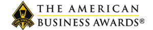 The American Business Awards