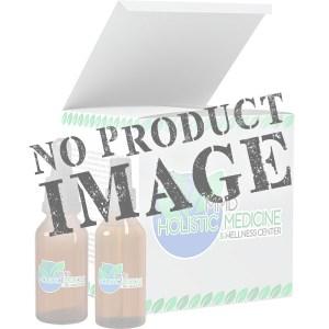 Refillable Vape Cartridges BATTERIES