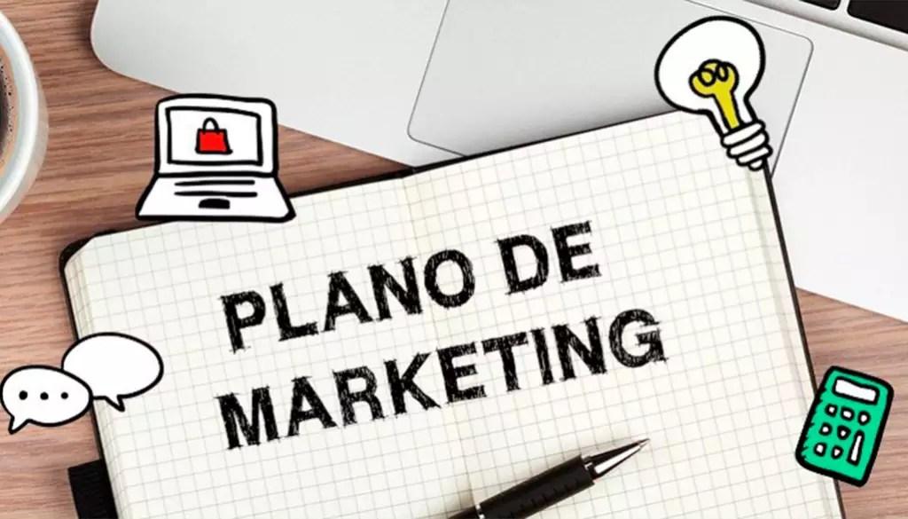 plano-marketing