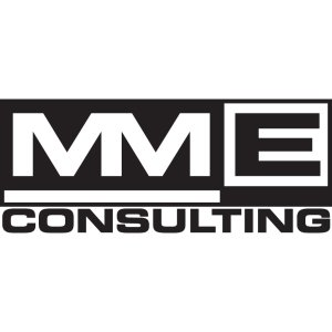MME Consulting Logo