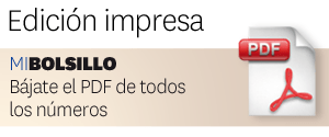 Ejemplares en PDF de MiBolsillo