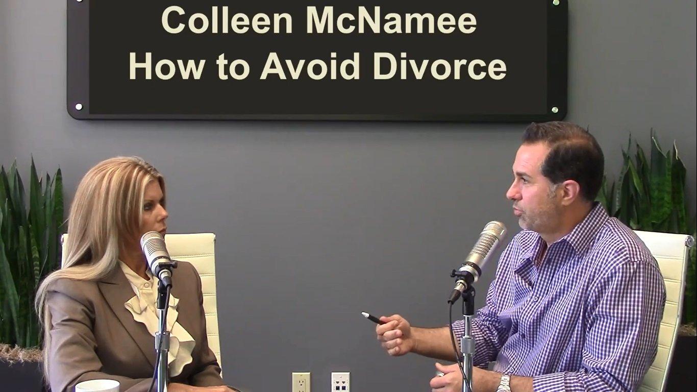 Prevent Divorce By Having A Premarital Agreement