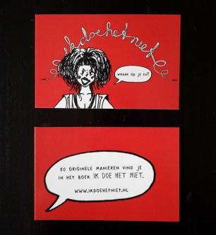 MF-IDHN-visitekaart