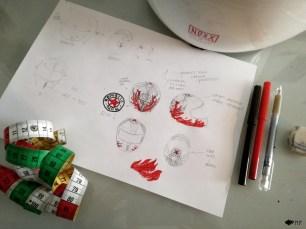 mf-repm-designsketch