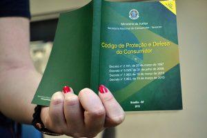ac-codigo-defesa-consumidor_1