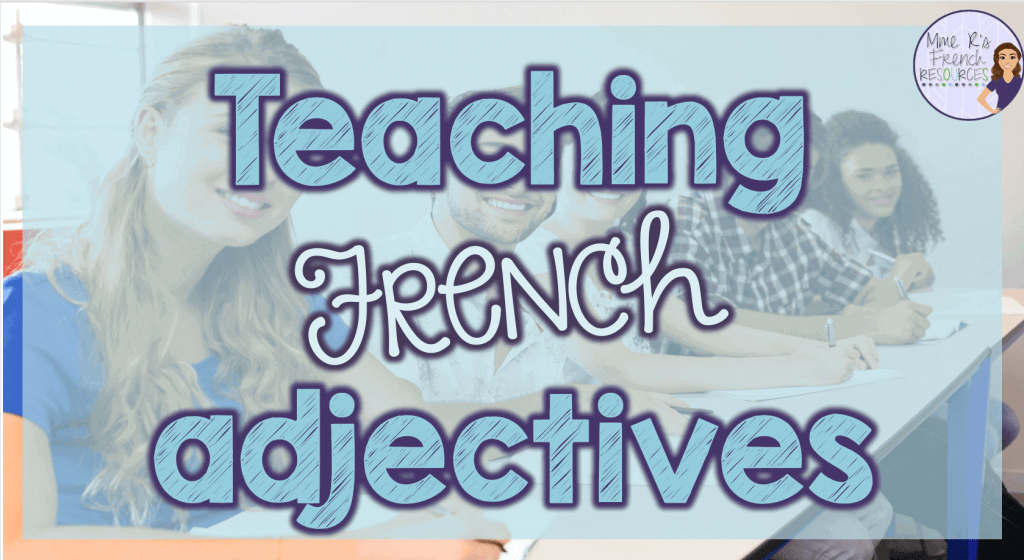 teaching-french-adjectives