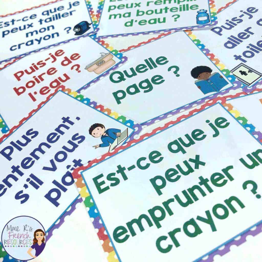 french-classroom-expressions