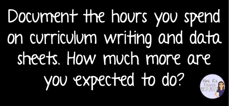 document-teacher-work-hours