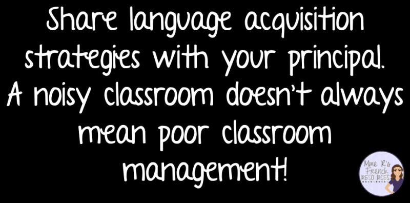 language-acquisition-strategies
