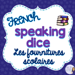 French-school-supplies-speaking-dice