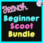 French-scoot-games