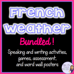 French-weather-unit