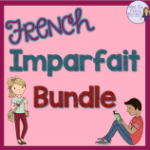 French-imparfait-unit