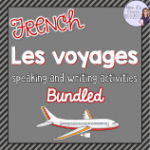 French-travel-unit