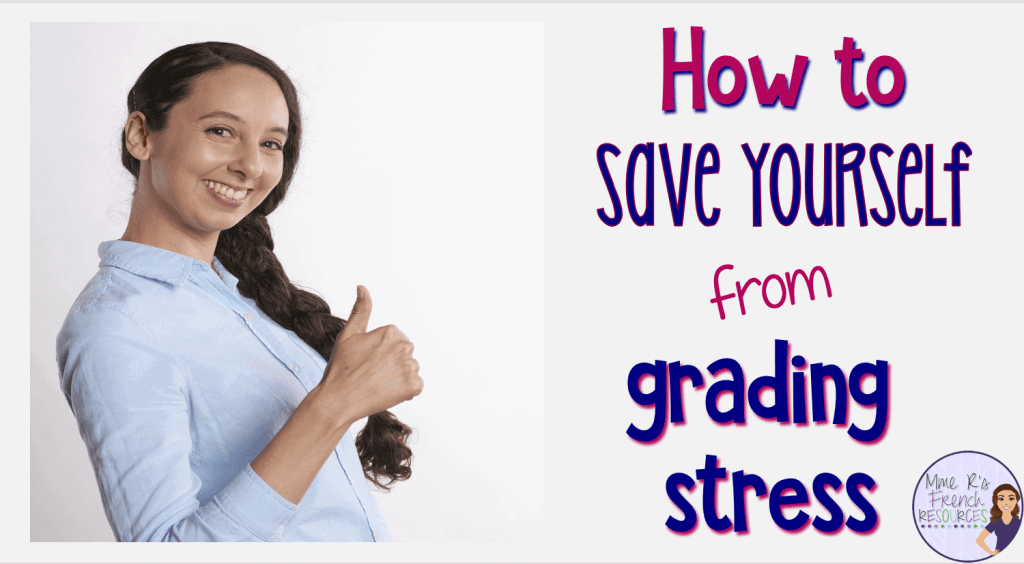 save-time-grading-papers