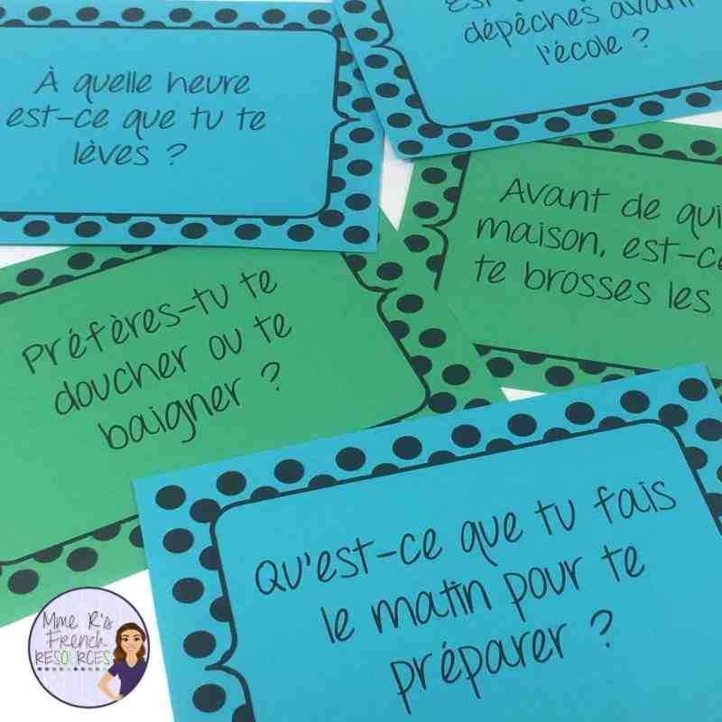 French-reflexive-verbs-speaking