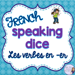 french-er-verbs-speaking-activity