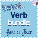 french-sports-hobbies-lessons-faire-jouer