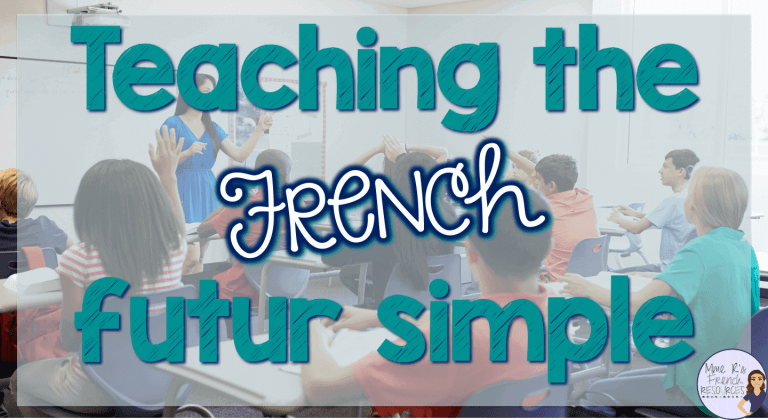 teaching-futur-simple