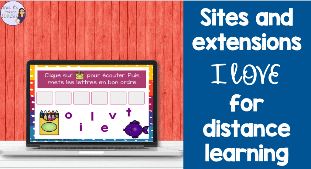distance-learning-sites-tools