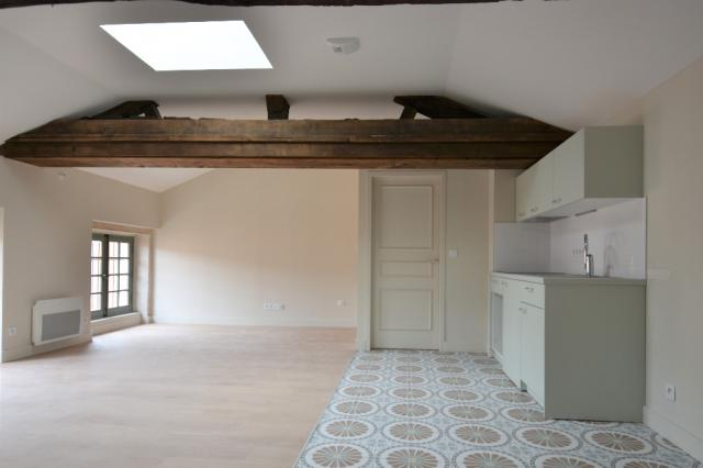 location appartement macon 71000 34