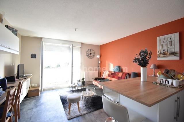 Vente Appartement Meuble Limoges 87 6 Annonces Immobilieres Logic Immo
