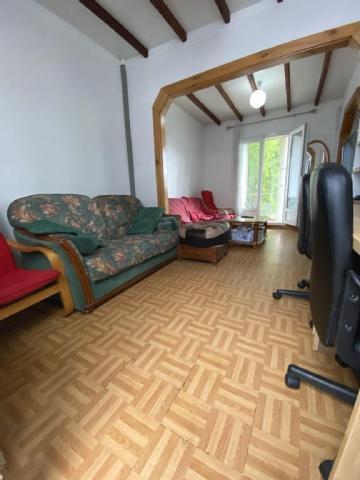 vente maison rosny sous bois 93110