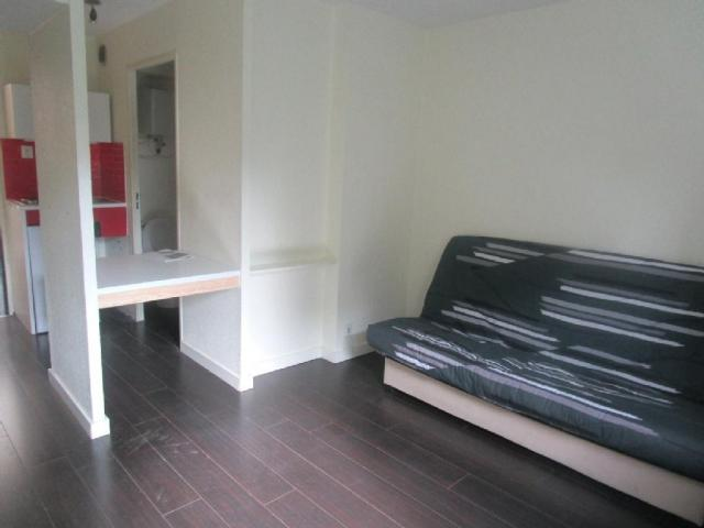 location d appartements a nimes