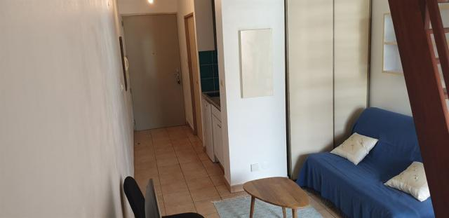 https www logic immo com appartement la reunion location appartement la reunion appartement pas cher la reunion 974 40270 1 html