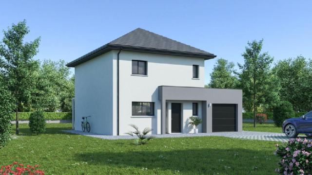 vente maison savenay 44260 58