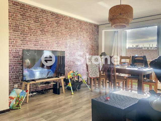 vente appartement meuble toulon 83