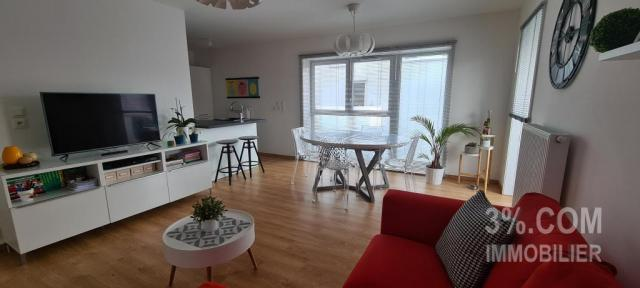 vente appartement lomme 59160 30