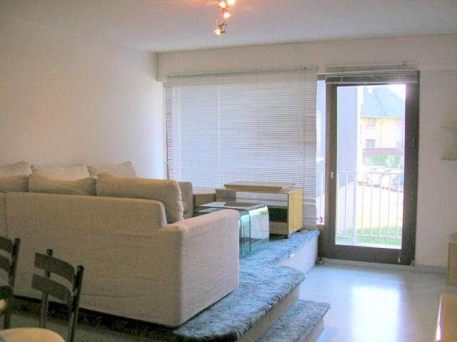location appartement meuble chambery